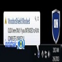 http://www.esistor.com/uyeler/resim/kucuk/VoodooShield-Computer-protection-mode.jpg