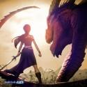 http://www.esistor.com/uyeler/resim/kucuk/War-Dragons-Dragon-War-game.jpg