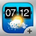 http://www.esistor.com/uyeler/resim/kucuk/Weather_Watcher.jpg