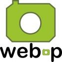 http://www.esistor.com/uyeler/resim/kucuk/Webp_Decoder__shrink_image_files.jpg