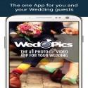 http://www.esistor.com/uyeler/resim/kucuk/WedPics__WedPics_download.jpg