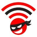 http://www.esistor.com/uyeler/resim/kucuk/WiFi_Dumpper__connect_to_wireless_networks.jpg