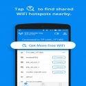 http://www.esistor.com/uyeler/resim/kucuk/WiFi_Master__free_wifi_port_finding.jpg