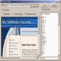 http://www.esistor.com/uyeler/resim/kucuk/Wordlist-Maker-Dictionary-Maker-Creating-a-secure-password.jpg