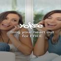 http://www.esistor.com/uyeler/resim/kucuk/Yokee_Kareoke__Yokee_Kareoke_download.jpg