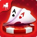 http://www.esistor.com/uyeler/resim/kucuk/Zynga_Poker___poker_game_for_ios.jpg