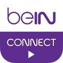 http://www.esistor.com/uyeler/resim/kucuk/beIN_CONNECT__Live_streaming_for_android.jpg