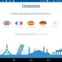 http://www.esistor.com/uyeler/resim/kucuk/busuu__Android_language_learning.jpg