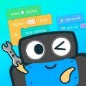 http://www.esistor.com/uyeler/resim/kucuk/mBlock_Blockly__block-based_robot_coding_for_android.jpg